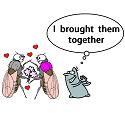 thumbnail gut love