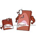choosing your chocolate treat