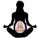 yoganini baby