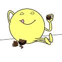 cocoa makes fat cells happy