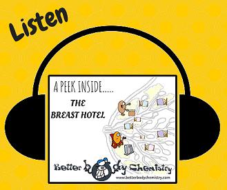 Listen breast hotel
