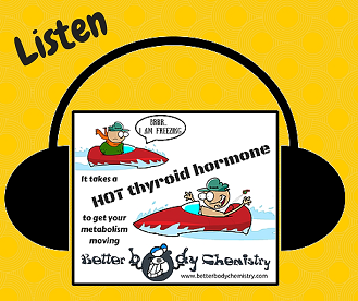 listen thyroid boost