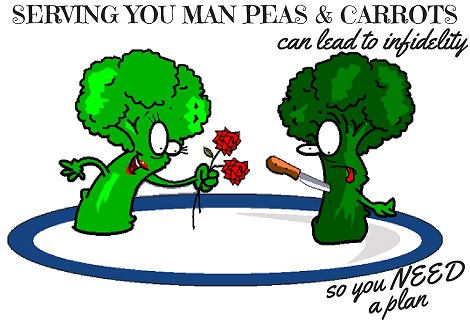 broccoli murder