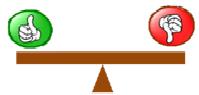eicosanoid balance