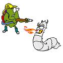 thumbnail bifi fireman