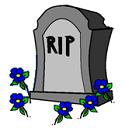 thumbnail gravestone