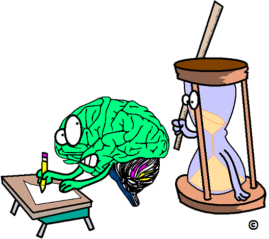 trick and treat your brain to beat procrastination