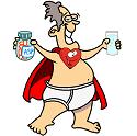 saving the heart one aspirin at a time