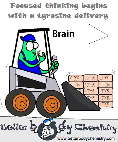 stocking up on brain supplies hl