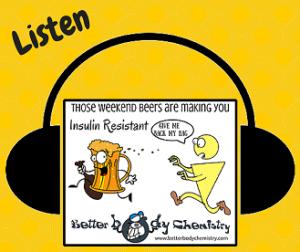 beer insulin resistance listen tn (Sound bites)