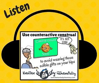 counteractive construal