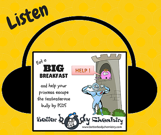 listen big breakfast