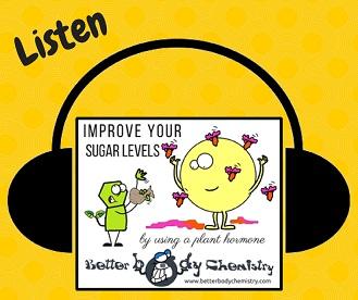 listen plant hormones