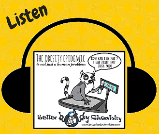 listen obesity epidemic
