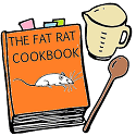 fat rat cookbook