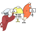 salt insulin resistance