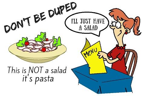 the semantics of diety
