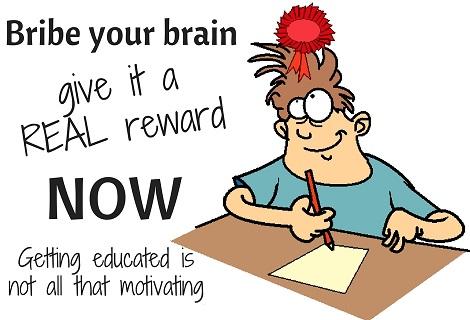 NOW reward