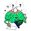 brain experiencing brain fog