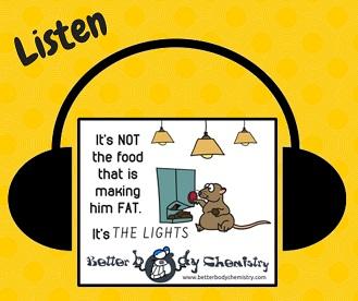 listen to sandrats
