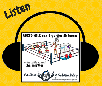 listen to the trouble with boxed milk