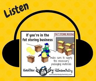 listen choline bubble wrap
